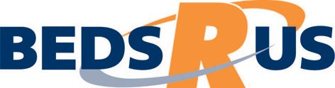 Beds R Us Logo