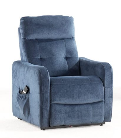 Harlow Lift Chair