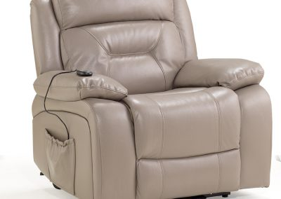 Mayne Lift Recliner