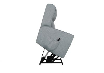 Baltimore Lift Chair