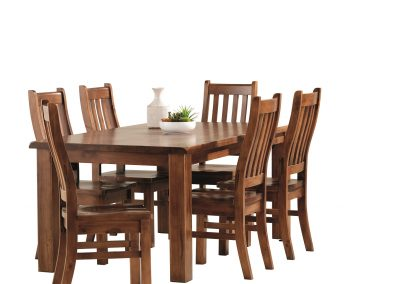 Georgia 7pc Dining (2)