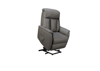Lytle Lift Chair