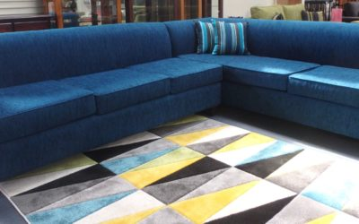 Find A Sofa To Suit Your Lifestyle