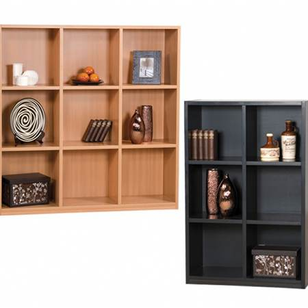 Home Storage Solutions Nowra - Adane Furniture & Bedding