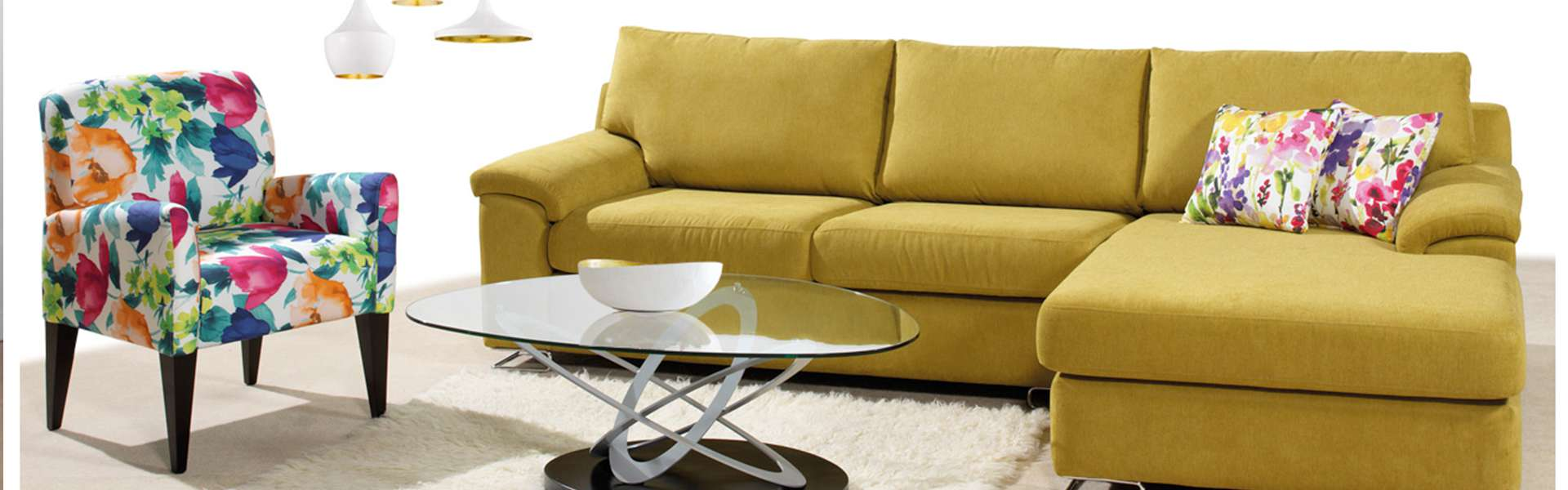 bella-sofa-with-serin-chair-nowra